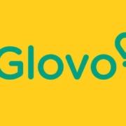 Te llevamos la comida a casa con Glovo